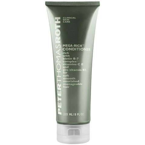 PETER THOMAS ROTH MEGA RICH CONDITIONER (235ML)