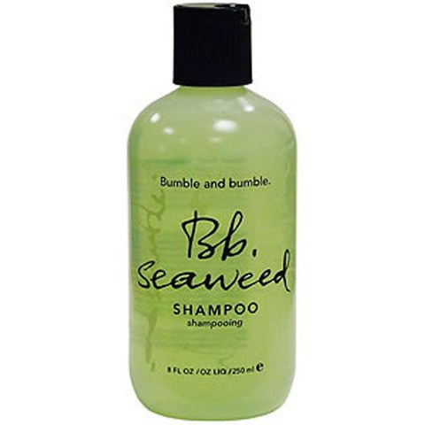 Champú Bb Seaweed (1000ml)