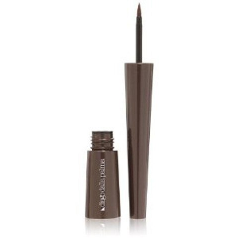 Diego Dalla Palma Liquid Eye Liner 02 Brown