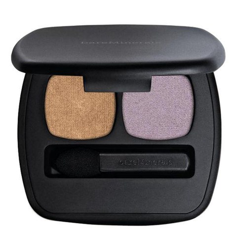 Sombra de ojos bareMinerals READY 2.0 - THE PHENOMENON