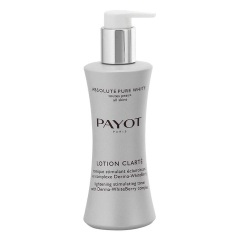 PAYOT Absolute Pure White Lotion Clarté (200ml)