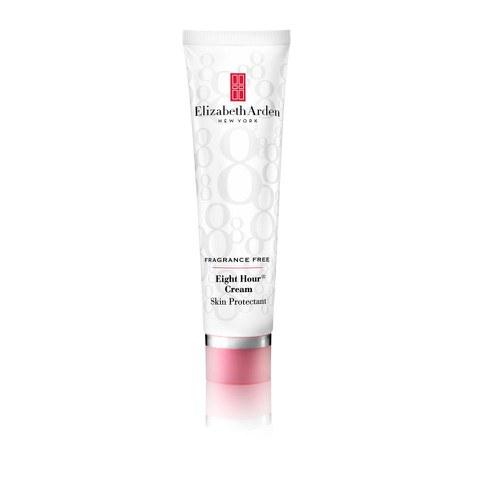 Hidratante sin perfume Elizabeth Arden Eight Hour Skin Protectant (50ml)