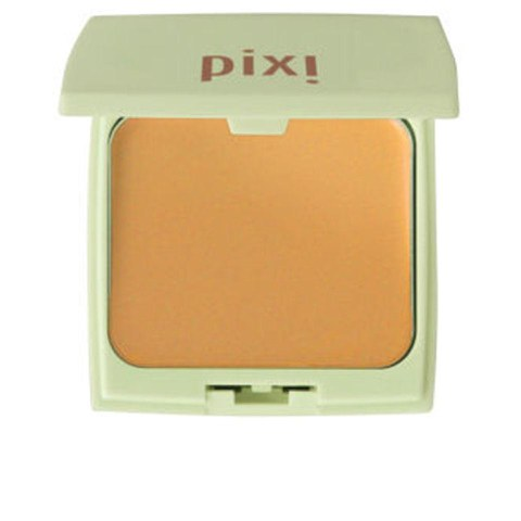 Base anti-imperfecciones Pixi Flawless Vitamin Veil