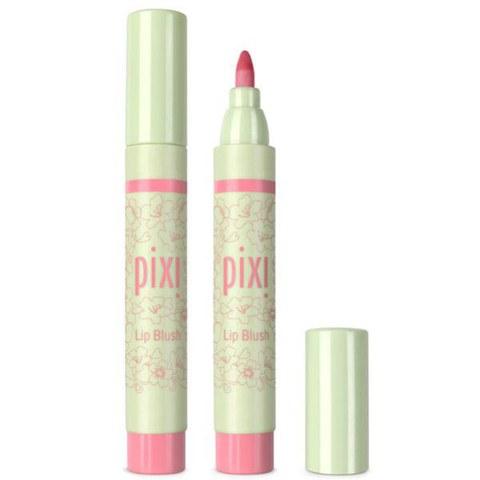 Pixi Lip Blush
