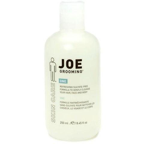 Joe Grooming One (250ml)