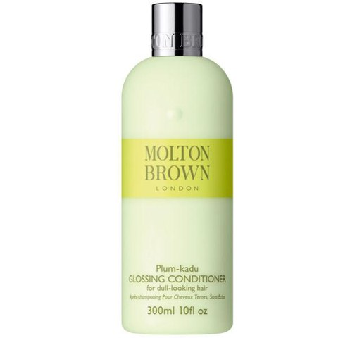 Molton Brown Plum-Kadu après-shampooing brillant 300ml
