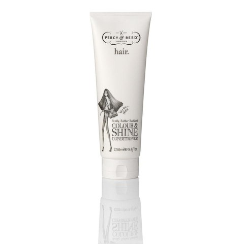 Percy & Reed Really Rather Radiant Colour and Shine Conditioner (250ml)