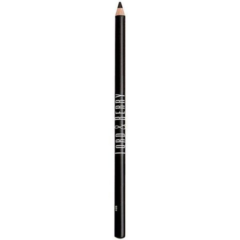 Lord & Berry Couture Kohl Kajal Eye Pencil - Black