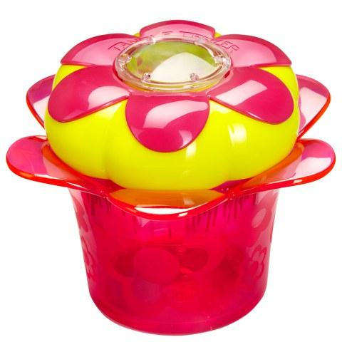 Brosse à cheveux Tangle Teezer Princess Pink - rose