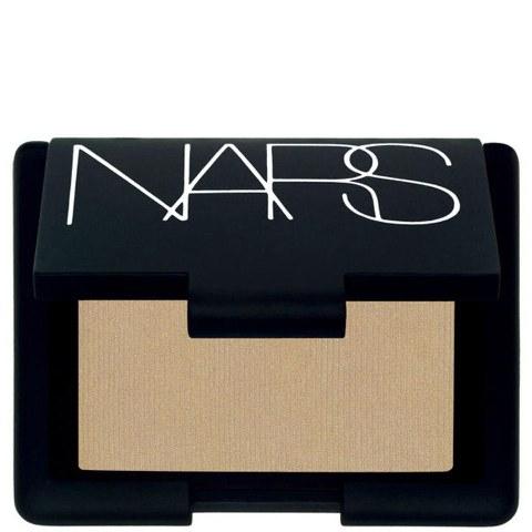NARS Cosmetics Colour Single Eyeshadow - Cyprus
