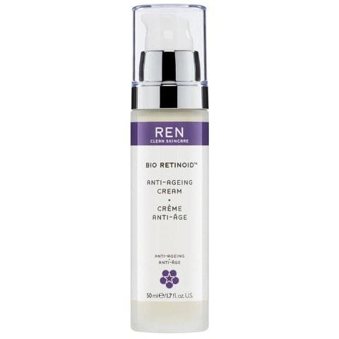 REN Bio Retinoid Anti-Aging Crème 50ml