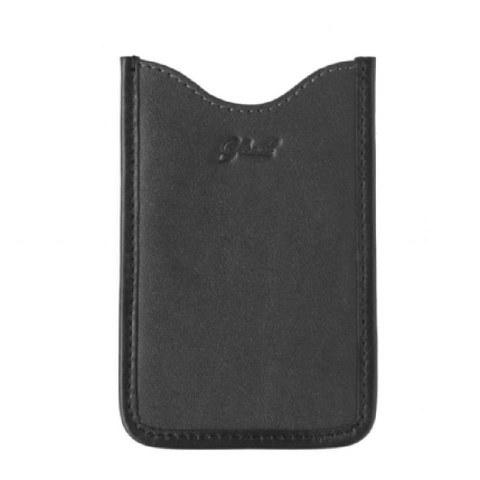 Anouk iPhone Case - Black