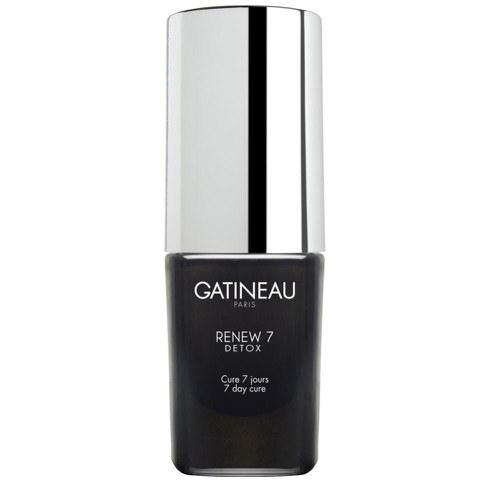 Gatineau Renew 7 Detox (15ml)