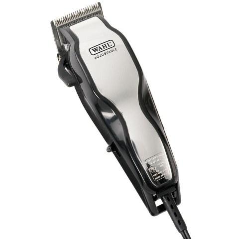 Wahl Chromepro 26teilige Netz-Haarschneidemaschine