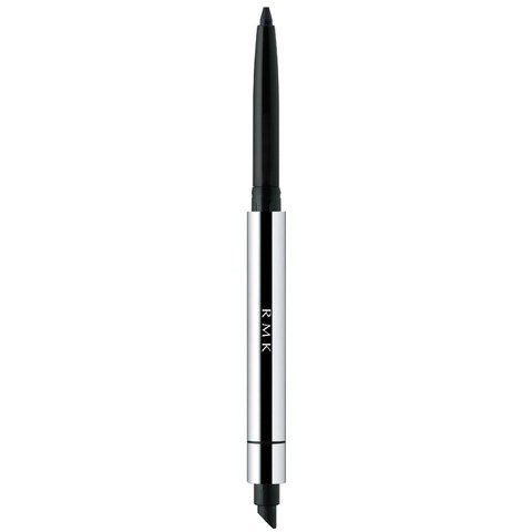 RMK Ingenious Waterproof Pencil Eyeliner