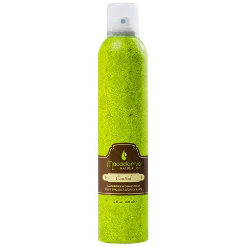 Macadamia Control Hairspray 300ml