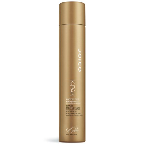 Joico K-Pak Protective Hair Spray (350ml)
