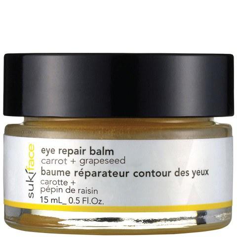 Suki Eye Repair Balm (15ml)