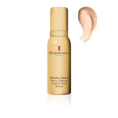 Elizabeth Arden Flawless Finish Mousse Makeup (50ml)