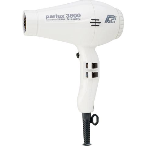 Parlux 3800 ionic & ceramic