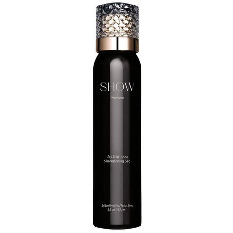 Shampooing sec Show Beauty Premiere (255ml)