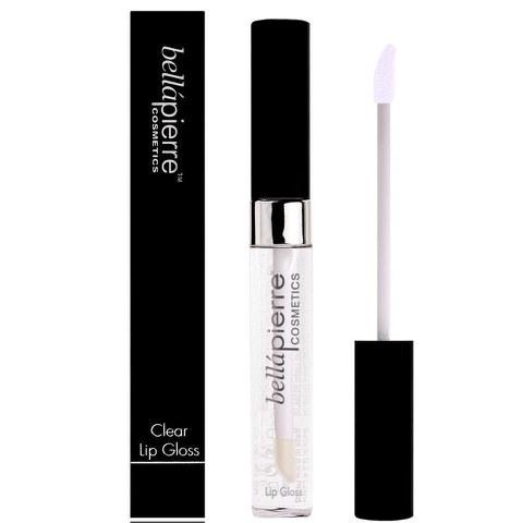 Gloss à lèvres Bellapierre Cosmetics