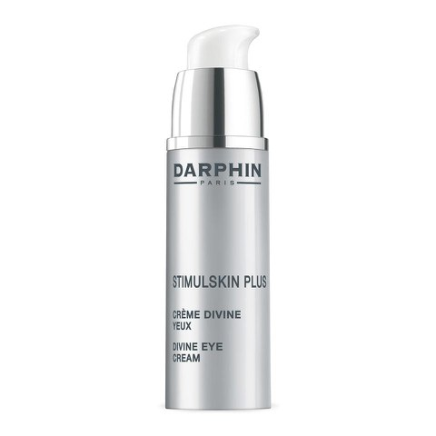 Darphin Stimulskin Plus Divine Illuminating Eye Cream (15 ml)