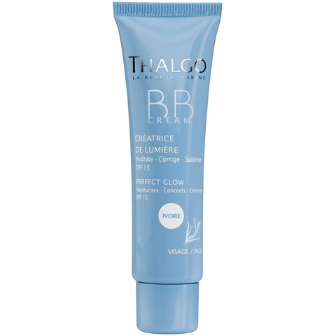 Thalgo BB Creme Perfect Glow - Ivory