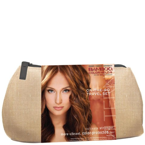 Alterna Bamboo Color Hold+