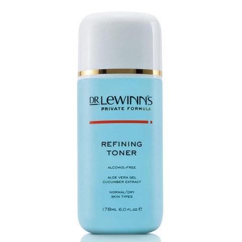 Tonique affinant Dr. LeWinn's (178ml)
