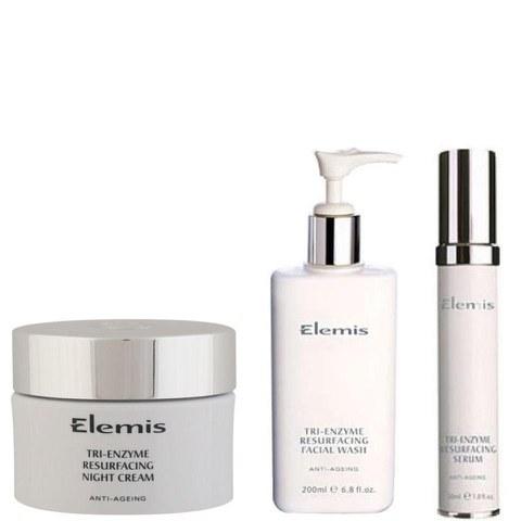 Elemis Fine Lines/Uneven Tone Skin Care Collection
