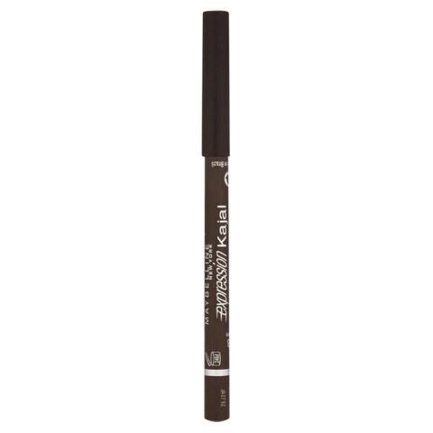 Maybelline New York Expression Kajal Gentle Precision Eyeliner - Various Shades
