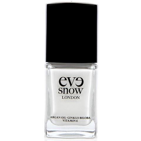 Eve Snow Opium (10ml)