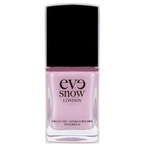 Vernis à ongles Eve Snow Pixie (10ml)