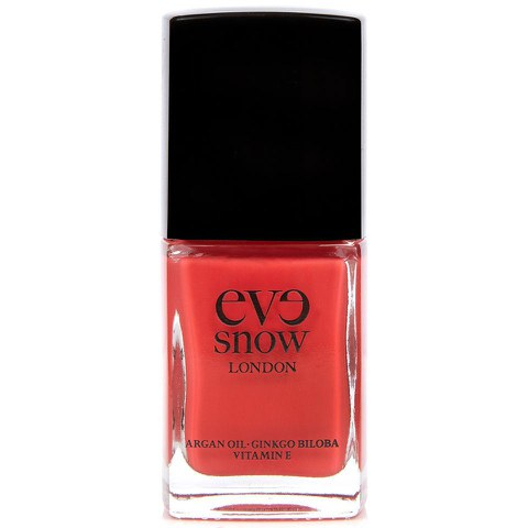 Esmalte de uñas Eve Snow Sunrise Glow (10ml)