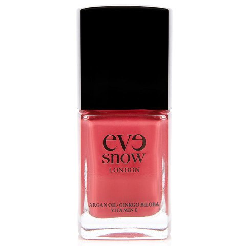 Esmalte de uñas Eve Snow First Kiss (10ml)