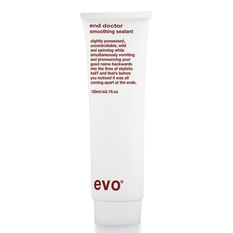 Evo End Doctor Smoothing Sealant (150ml)