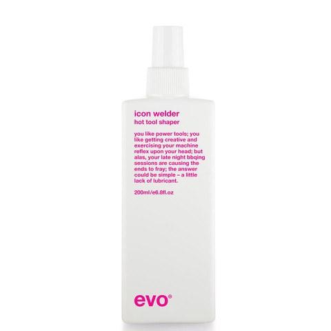Evo Icon Welder Hot Tool Shaper (Hitzeschutz) 200ml