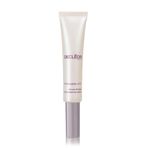 DECLÉOR Prolagene Lift - Lift and Brighten Eye Cream (15 ml)