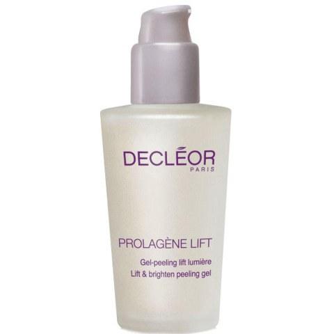 DECLÉOR Prolagene Lift - Lift And Brighten Peeling Gel (45ml)