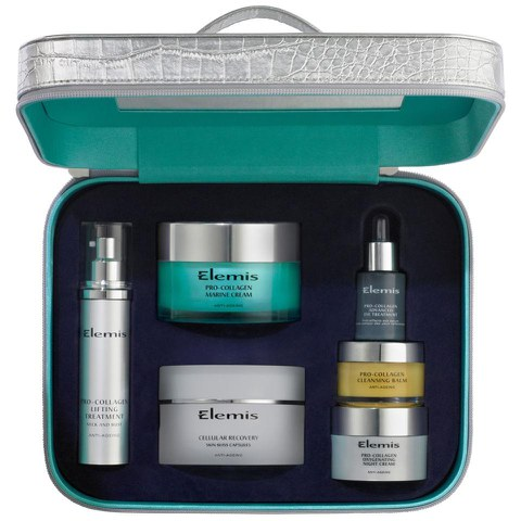 Elemis Pro Collagen Jewels