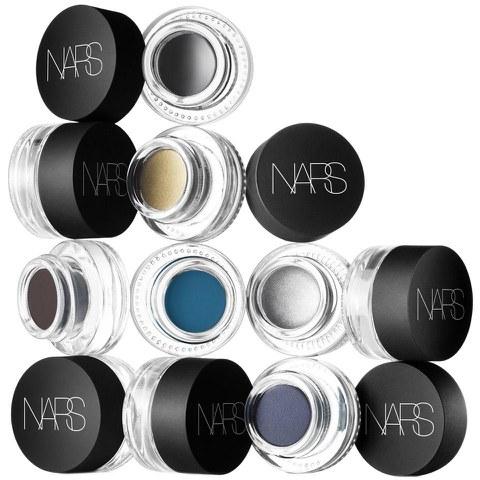 NARS Cosmetics Eye Paint (Various Colours)