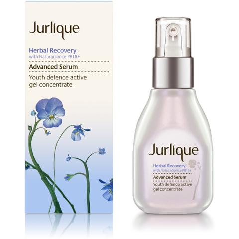 Jurlique Herbal Recovery Advanced Serum 30ml