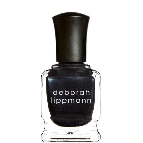 Deborah Lippmann Hit Me With Your Best Shotkreiert mitPat Benetar (15ml)