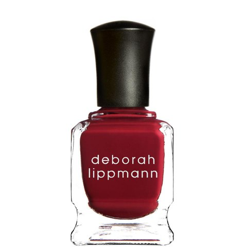 Deborah Lippmann My Old Flame (15ml)
