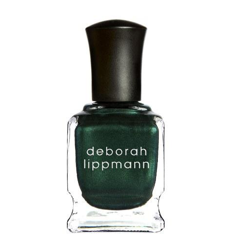 Deborah Lippmann Laughin' to the Bank Nail Lacquer (15ml)