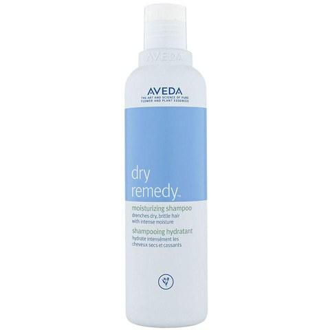 Aveda Dry Remedy Shampoo (Feuchtigkeit)(250ml)