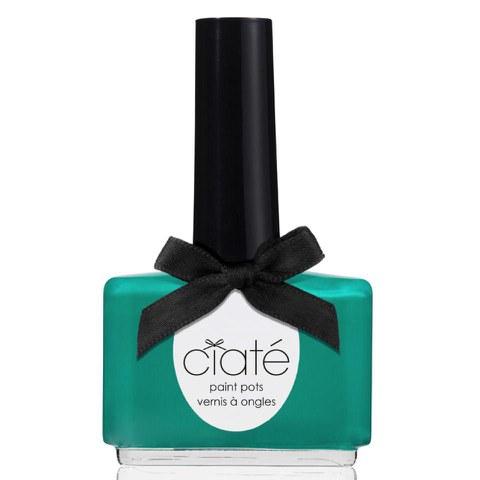 Ciaté Ditch the Heels Paint Pot Nagellack