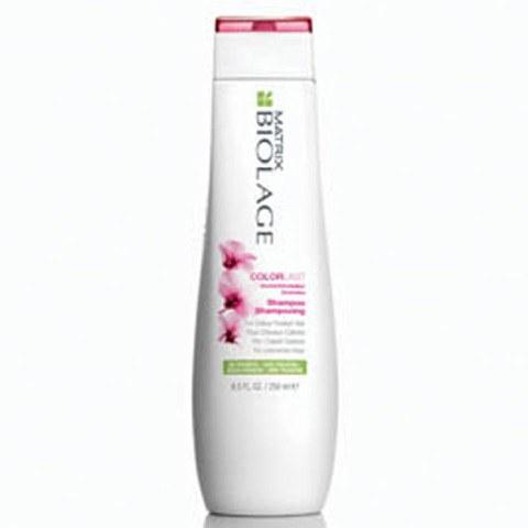 Matrix Biolage ColorLast Shampoo (250ml)