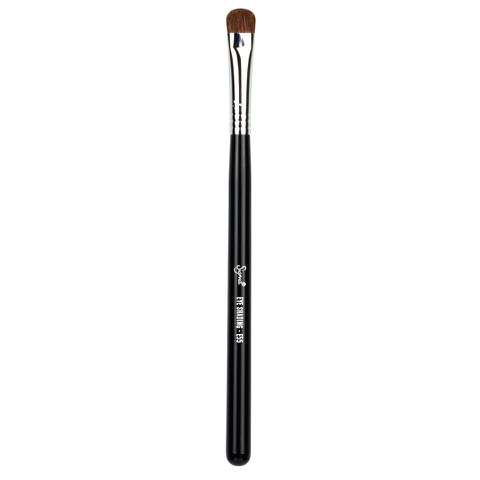 Sigma E55  Eye Shading Brush
